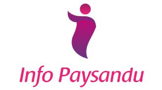 Info Paysandu | Portal Digital